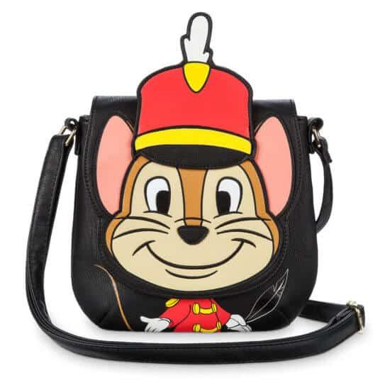 Disney Loungefly purse