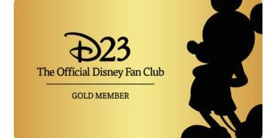 d23 member save