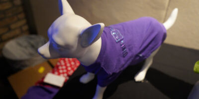 potion purple d-lish disney snacks