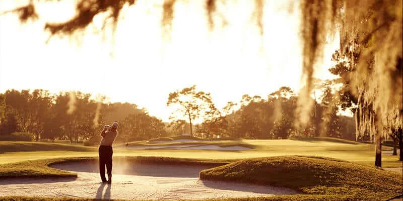 Walt Disney World Golf operator committed $19,000 in minimum wage and OT violations