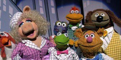 muppets disney+