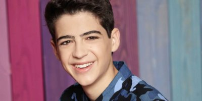 """Disney Channel makes history with first character to say """"I'm gay"""" on screen"""