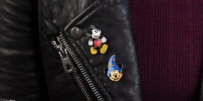 Disney Mondo