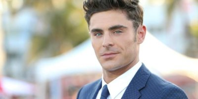 """""""Scooby Doo"""" to come back to the big screen with Zac Efron"""