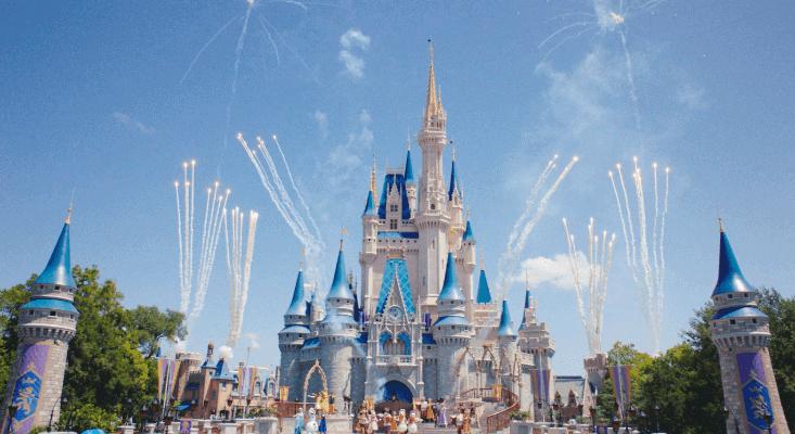 Disney World rumors