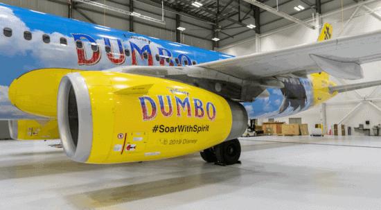 Dumbo airplane2