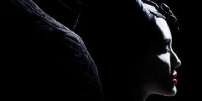 Maleficent sequel