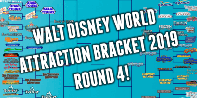 attractions bracket round 4