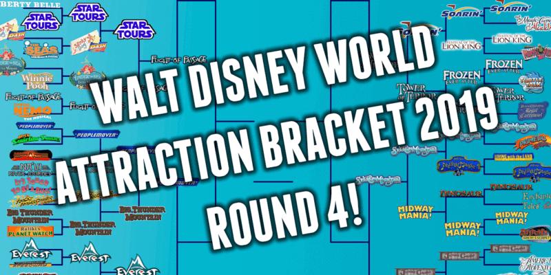 attractions bracket round 4