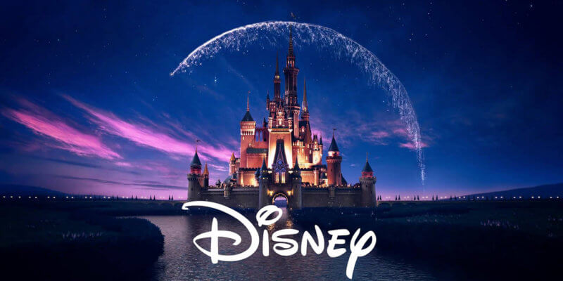 Disney reportedly getting ready to buy a massive gaming company in $13 billion deal