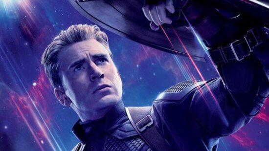 """Full """"Avengers: Endgame"""" film was leaked online"""