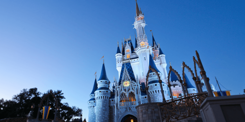 Over 600 Disney employees threaten to leave union