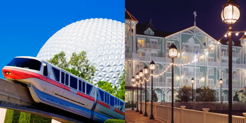 Disney fined $13K by OSHA for waiting to report worker injuries