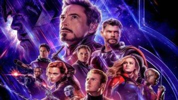 """""""Avengers: Endgame"""" fans warned to leave social media after """"spoiler-heavy leak"""""""