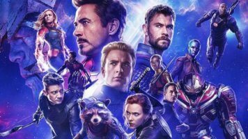 Avengers: Endgame may not have post-credits scene