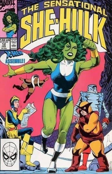 Marvel said to be developing Hulk/She-Hulk TV show starring Mark Ruffalo