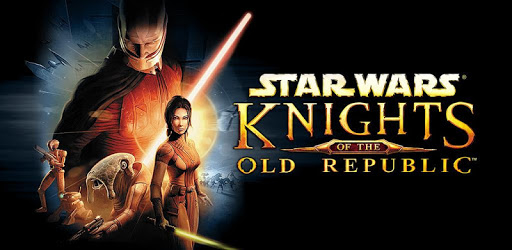 """knights of the old republic 1 developing a """"Knights of The Old Republic"""" project"""