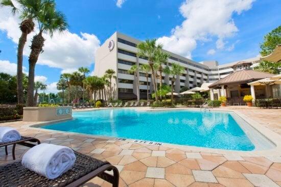 Springs Springs areas hotel