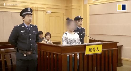 Woman sentenced to 13 years in jail for $1 million Disneyland ticket fraud