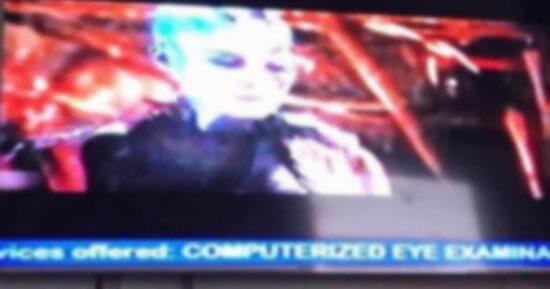 """A pirated version of """"Avengers: Endgame"""" ran on a Philippine TV channel, facing new lawsuit"""