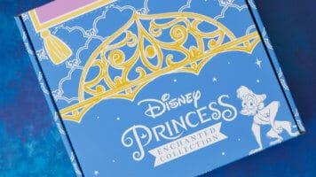 Disney subscription services