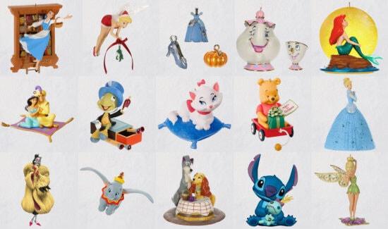 Disney Animation Classics