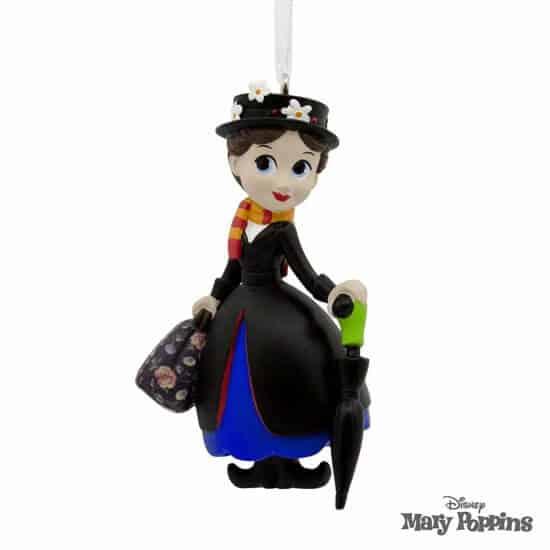 Hallmark Mary Poppins