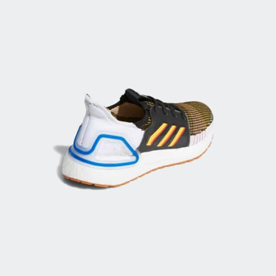 Toy Story 4 Woody Adidas