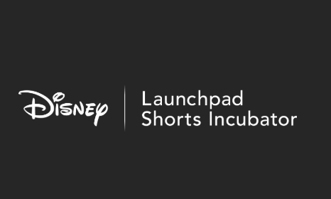 Launchpad: Shorts Incubator
