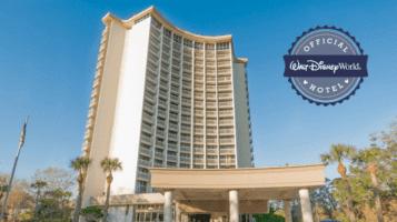 Disney Springs hotels summer rates