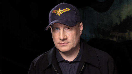 kevin-feige-marvel-studios-variety-cover-story