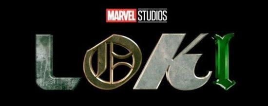 Loki series