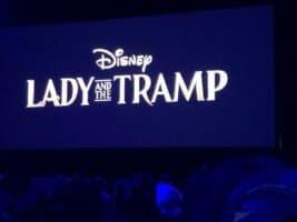 Disney plus live action