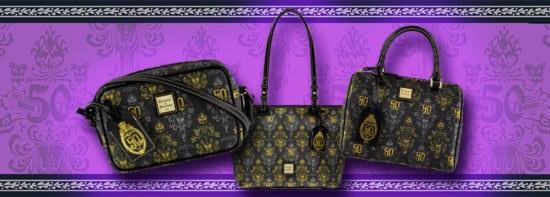 D&B Bags