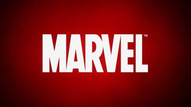 Marvel's Phase 4