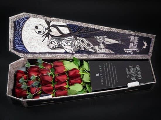 disney flower bouquet