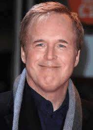 Brad Bird Pixar