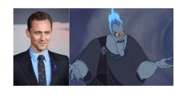 tom hiddleston hades