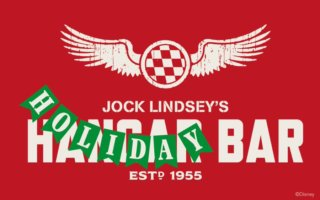 jock lindseys disney springs christmas