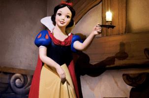 Snow White Adventure