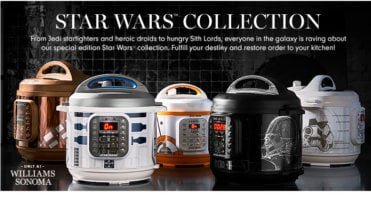 WS IP SW Collection
