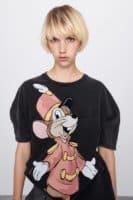 Dumbo sweatshirt