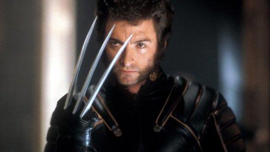 Wolverine x-men disney plus