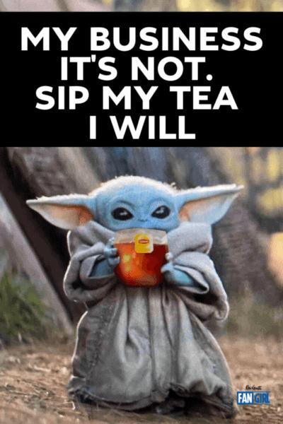 baby-yoda-tea-sipping