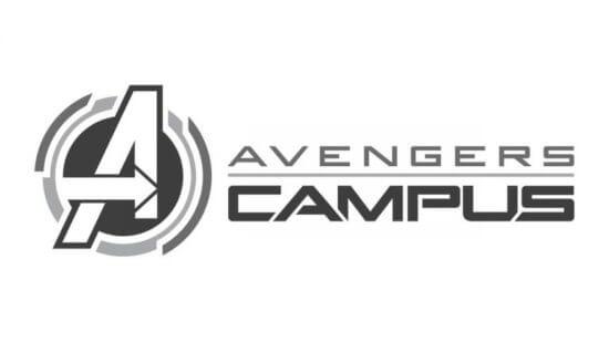 disney avengers campus opening date