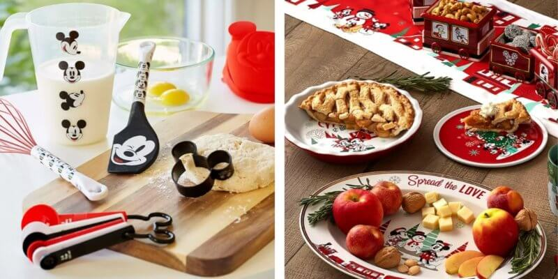 Foodie Gift Guide