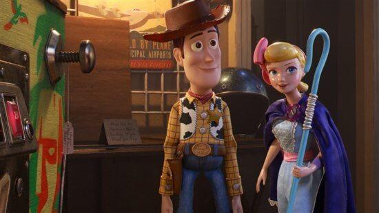 Disney Plus Lamp Life