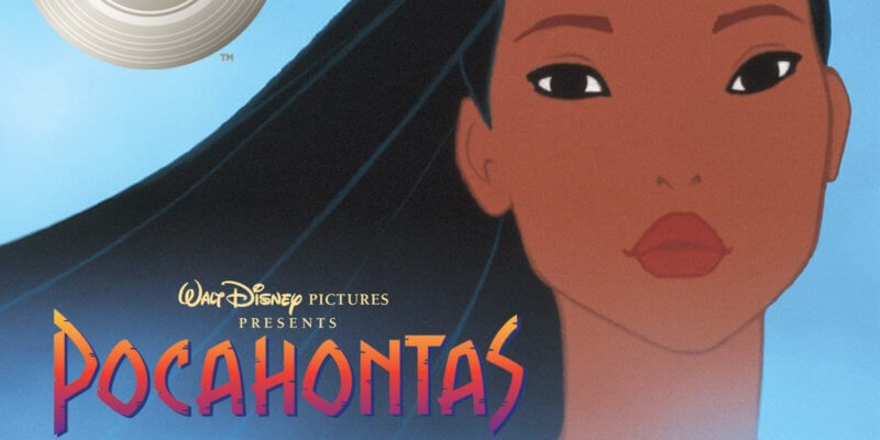 colors of the wind pocahontas