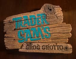 trader sams grog grotto