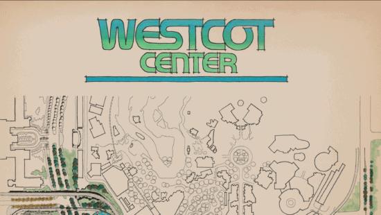 Westcot Center
